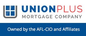 Union Plus Mortgage Company (UPMC) | District 1199J